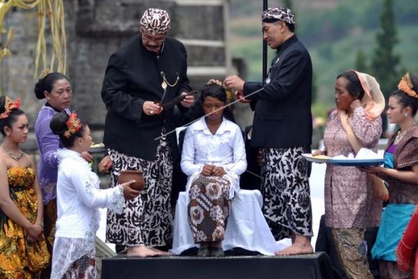Wisatawan mulai pesan penginapan jelang Festival Dieng