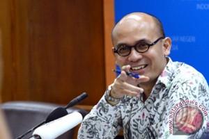 Indonesia tuan rumah Penanggulangan Terorisme Internasional