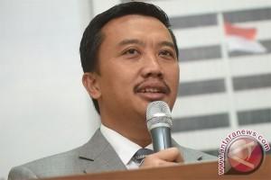 Menpora: Keberhasilan Sri Wahyuni Menambah Semangat Juang Kontingen Indonesia