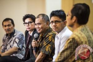 KPK Segera Tetapkan Korporasi sebagai Pelaku Korupsi