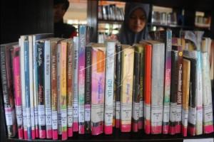 Disdik Semarang Belum Temukan Buku SD Bermasalah