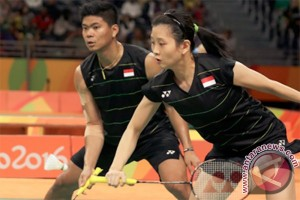 Tantangan Berat Indonesia Setelah Hendra/Ahsan Tumbang di Olimpiade 2016