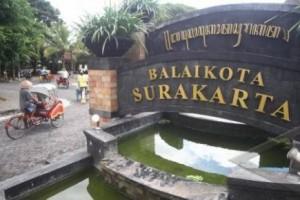 Surakarta targetkan penerimaan pajak semester II Rp80 miliar