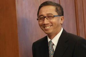 Dubes: Malam Budaya ASEAN di Oslo Ajang Diplomasi Kuliner Indonesia