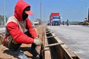 Skema Semarang ring road beralih jadi tol