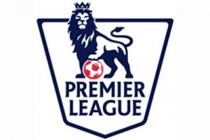 FA berencana pangkas pemain asing di Premier League