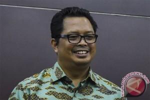 Wakil Ketua MPR Imbau Mahasiswa jangan Lembek dan Mudah Galau