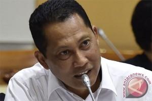 Kontras Minta Indonesia Tak Tiru Presiden Rodrigo Duterte