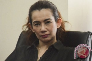 Reza Penuhi Panggilan Polisi untuk beri Kesaksian Kasus Senpi Gatot