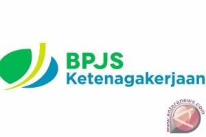 BPJS Ketenagakerjaan Perluas Kerja Sama Pemasaran