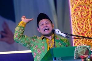 Cak Imin: Calon Gubernur DKI dari Koalisi Kekeluargaan sudah Mengerucut