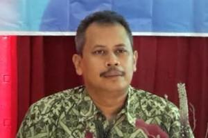 Akademisi: Kepala daerah boleh kampanyekan calon DPD