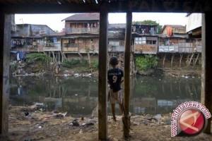 Pemkab Purbalingga Intensifkan Program Penanggulangan Kemiskinan