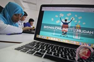 5 sekolah di Semarang bersaing dalam kompetisi kewirausahaan