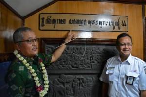 Kepala Daerah Diminta Instruksikan Gerakan Masyarakat Sehat