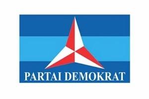 Partai Demokrat Temanggung Perbaiki Data Keanggotaan