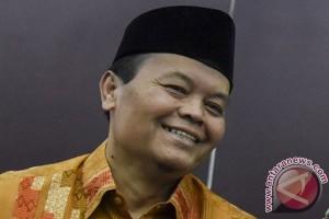 Ini Komentar Hidayat Nur Wahid Soal Pertemuan Prabowo-SBY
