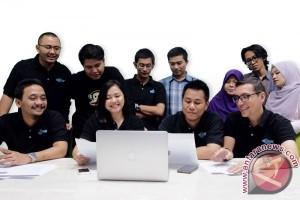 Sonar, Startup Indonesia siap Ekspansi ke Asia dan Timur Tengah