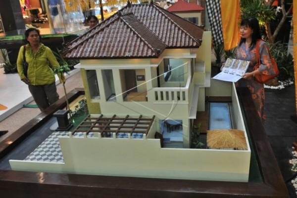 Pengembang: Lahan Perumahan Di Semarang Masih Terbuka
