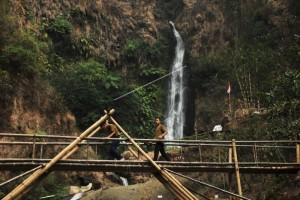 Gubernur Perintahkan Ekowisata Grobogan Digarap Serius