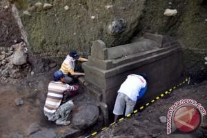 Balai Arkeologi Jadikan Situs Liangan sebagai Rumah Peradaban