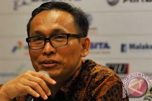 Garuda Indonesia Lancarkan Strategy Sky Beyond