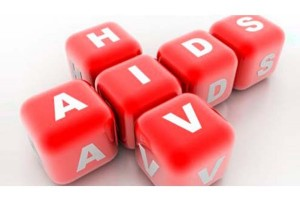 80 Penderita HIV/AIDS di Boyolali Meninggal