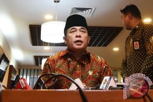 Ketua DPR akan Bahas Soal Turunnya Tingkat Absensi Anggota