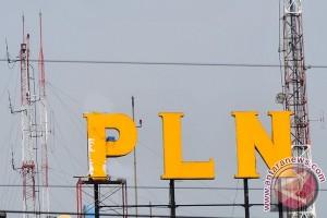 Penyederhanaan Golongan Pelanggan Tunggu Keputusan PLN Pusat