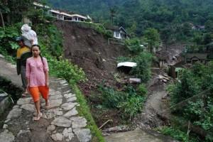 Pengusaha Air Pegunungan Tuntut Kemudahan Pengurusan Izin