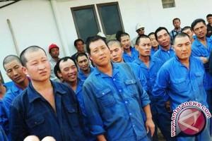 Lebih murah, Apindo Jateng lebih memilih pekerja lokal