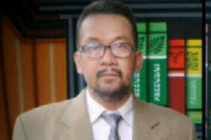 Ketua STIKOM: Perlu Literasi Media bagi Warganet