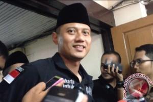 Agus Harimurti Yudhoyono jelaskan Harta lebih dari Rp15 Miliar