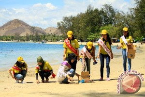 Puteri Pariwisata 2016 masuk 10 Besar Miss Supranational