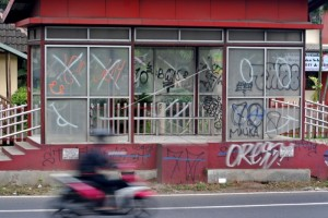 Calon Operator Trans Semarang Harus Punya Rp1 Miliar