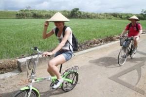Lebaran, Purbalingga Targetkan Kunjungan 245.000 Wisatawan