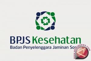 BPJS Kesehatan Ajak Masyarakat Jadi Donatur