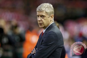 Wenger akan kebanjiran tawaran kerja usai tinggalkan Arsenal