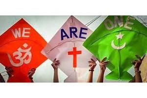 Lurah dan Bintara Garda Terdepan Pencegah Intoleransi