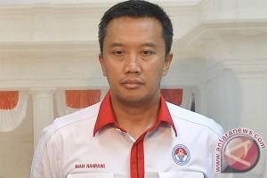 Menpora Imam Nahrawi Minta PSSI Perhatikan Kualitas Pelatih Timnas Indonesia