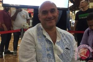 CEO Yonder Music: Indonesia Pasar yang sangat Maju