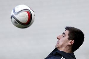 Maaf Real Madrid, Chelsea Tak Akan Lepas Thibaut Courtois, Kata Conte