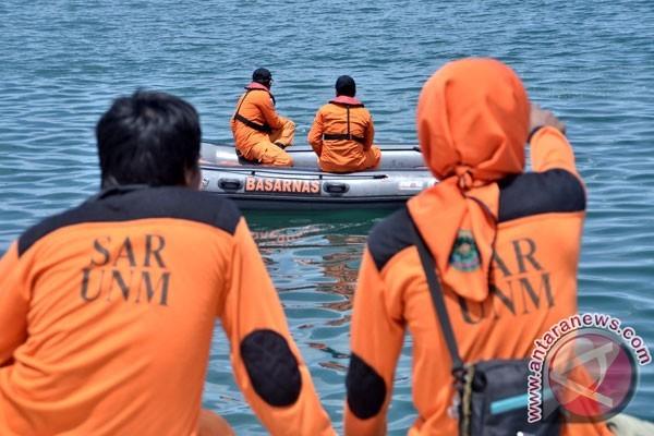 Wisatawan Hilang di Nusakambangan, Personel Basarnas Dikerahkan