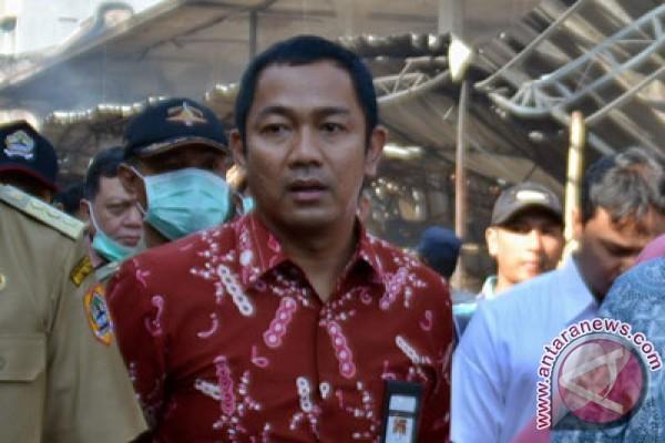 Hendi: Undangan DPP Bukan Terkait Pilgub Jateng