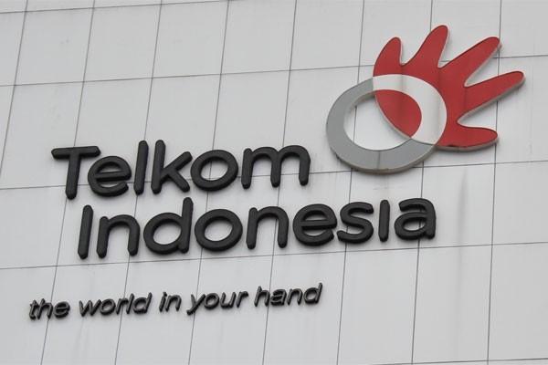 Telkom Jateng-DIY Targetkan 2,1 Juta Pelanggan Indihome