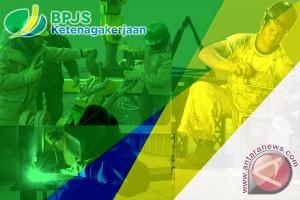 157 Perusahaan di Pekalongan Menunggak Iuran BPJS Ketenagakerjaan
