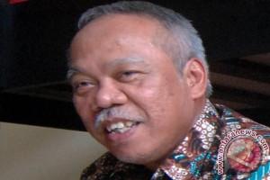 13 kecelakaan konstruksi dievaluasi, kata Menteri PUPR