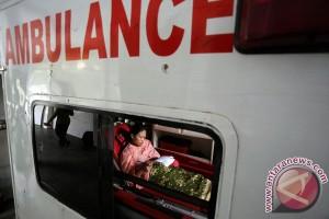 Purbalingga Sediakan Lima Ambulans Untuk TRC
