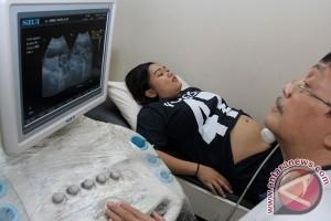 Dicari sukarelawan pendamping ibu hamil di Jateng