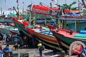 HNSI Minta Asuransi Nelayan Segera Diterapkan Menyeluruh